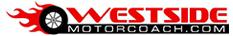 Westside Motorcoach Logo